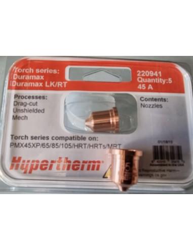 Estufa de electrodos
