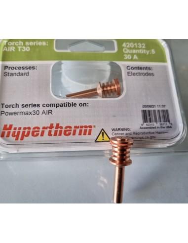 Electrodos inox acero aleados 312