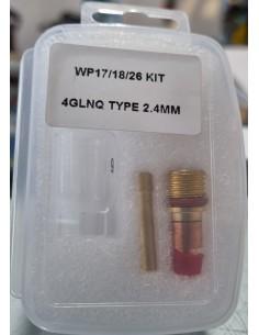 MINIARC 3.2 1PH 230V OERLIKON