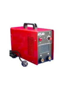 Cordo Mig 5003 (GAS Y AGUA)