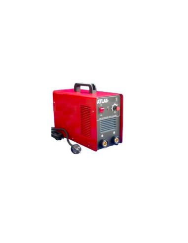 Cordomig 5003 (GAS Y AGUA)