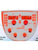 Discos Corte Ductiflex Pro Oerlikon