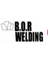 BOR Welding