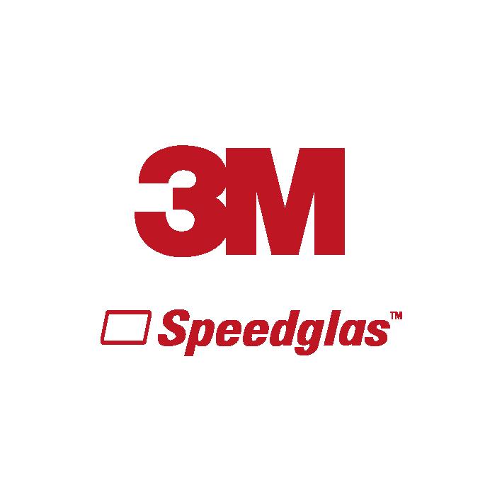 3M/ Speedglas