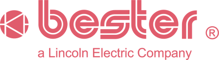 Bester by Lincoln Electric